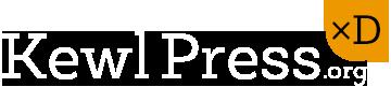 KewlPress.org